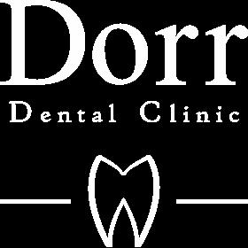 Dorr Clinic