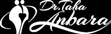 Dr. Taha Anbara